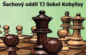 Pozvánka na turnaj Jarní Kobylisy 2018