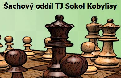 Pozvánka na Přebor TJ Kobylisy 2018