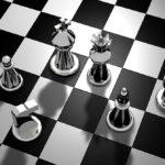 Boje v PPDD 2019-2020 mohou začít