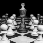 PPDD 2020-21 termínově začne, ale hra se odkládá