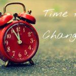 Změny v organizaci přeboru družstev dospělých