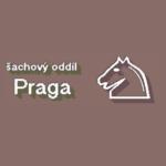 Otevřený přebor Š.O. Praga