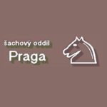 Jarní klasifikační turnaj ŠO Praga – aktualizováno
