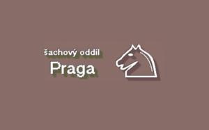 Jarní klasifikační turnaj ŠO Praga