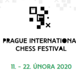 Pražský mezinárodní šachový festival
