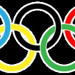 Hledáme spolupracovníky na Olympijský festival