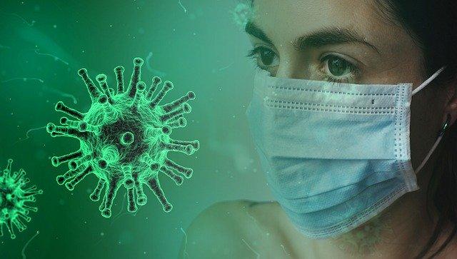 Koronavirus a turnaje v PŠS