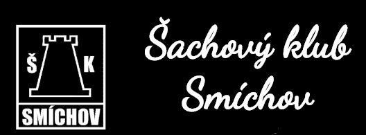 ŠK Smíchov pořádá online turnaj o ceny