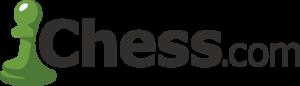 PŘEBOR PRAHY 2021 v online bleskovém šachu do 18 let – 4. turnaj