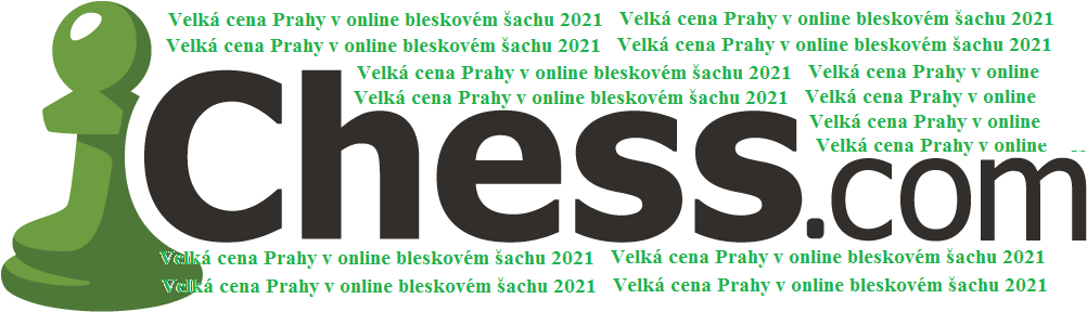 """VC Prahy v online blesku """"dospělých"""" 2021"""